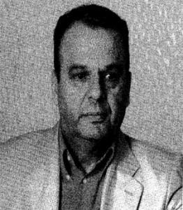 Dragan-Stojanovic