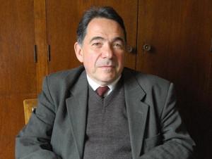 Фотографија преузета са странице simaavramovic.org